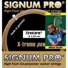 CORDA SIGNUM PRO FIRESTORM 1.20 (12 METRI)