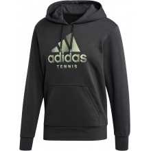 FELPA ADIDAS  CATEGORY TENNIS