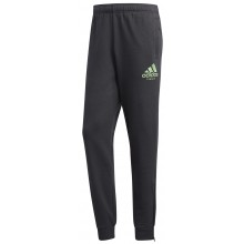 PANTALONI ADIDAS CATEGORY TENNIS