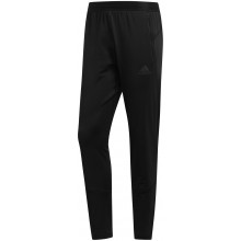 PANTALONI ADIDAS TRUE TRAINING