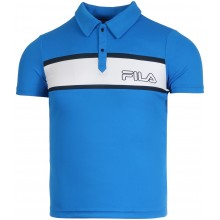 POLO FILA JUNIOR CHRISTOPH