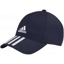 CAPPELLINO ADIDAS 3 STRIPES