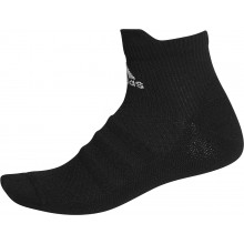 CALZE ADIDAS ASK ANKLE
