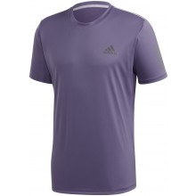 T-SHIRT ADIDAS CLUB 3 STRIPES