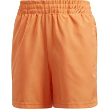 PANTALONCINI ADIDAS JUNIOR CLUB