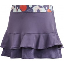 JUPE ADIDAS JUNIOR FILLE FRILL