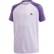 MAGLIETTA ADIDAS JUNIOR CLUB