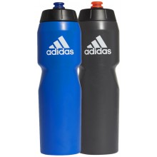 BORRACCIA ADIDAS (750ML)