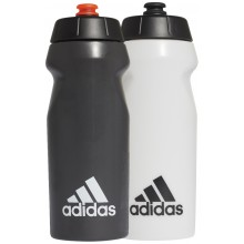 BORRACCIA ADIDAS (500ML)