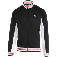 GIACCA CON ZIP FILA CLUB OLE FUNCTIONAL