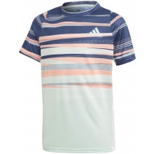 T-SHIRT ADIDAS JUNIOR OPEN D'AUSTRALIE