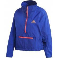 GIACCA ADIDAS DONNA ADAPT