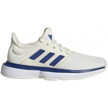 SCARPE ADIDAS JUNIOR SOLECOURT TUTTE LE SUPERFICI