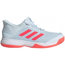 SCARPE ADIDAS JUNIOR ADIZERO CLUB K TUTTE LE SUPERFICI