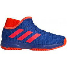 SCARPE ADIDAS JUNIOR PHENOM TUTTE LE SUPERFICI