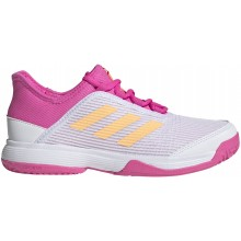 SCARPE ADIDAS JUNIOR ADIZERO CLUB TUTTE LE SUPERFICI