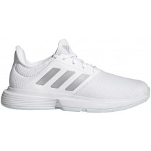 SCARPE ADIDAS DONNA GAMECOURT TUTTE LE SUPERFICI
