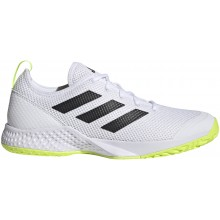 CHAUSSURES ADIDAS COURT CONTROL TOUTES SURFACES