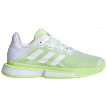 SCARPE ADIDAS DONNA SOLEMATCH BOUNCE TUTTE SUPERFACE