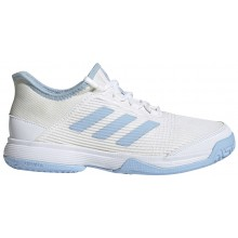 SCARPE ADIDAS JUNIOR ADIZERO CLUB TUTTE SUPERFICI