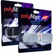 GRIP POLYFIBRE HIGHTECH