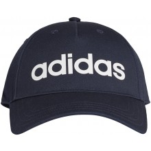 CAPPELLINO ADIDAS DAILY