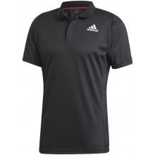 POLO ADIDAS FREELIFT