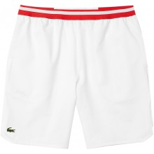 PANTALONCINI LACOSTE NOVAK DJOKOVIC ASIAN TOURNAMENTS