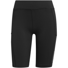SHORT ADIDAS FEMME CLUB COMPRESSION