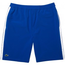 SHORT LACOSTE DJOKOVIC MIAMI