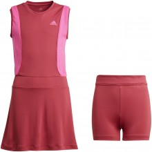 ROBE ADIDAS JUNIOR FILLE POP UP