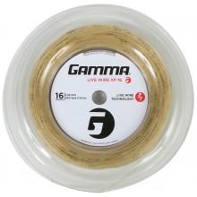 BOBINA GAMMA LIVE WIRE XP 16 110M