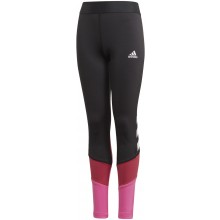 COLLANT ADIDAS JUNIOR FILLE XFG