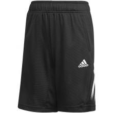 SHORT ADIDAS JUNIOR GARCON AEROREADY