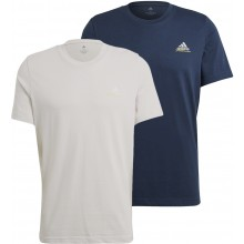 T-SHIRT ADIDAS GRAPHIC MELBOURNE