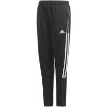 PANTALON ADIDAS JUNIOR TIRO 21