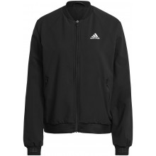GIACCA ADIDAS DONNA PERFORMANCE
