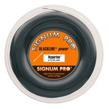 BOBINA SIGNUM PRO HYPERION 1.30 MM (200 METRI)