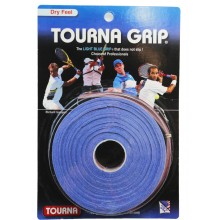 10 OVERGRIP TOURNA GRIP ORIGINAL