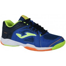 SCARPE JOMA JUNIOR MATCH