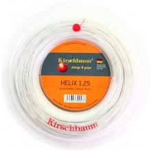 BOBINA KIRSCHBAUM HELIX (200 METRI)