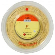 COESA KIRCHBAUM P² - 1.225 (200 METRI)