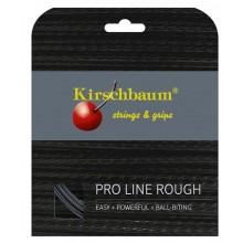 CORDA KIRSCHBAUM PRO LINE 2 ROUGH (12 METRI)
