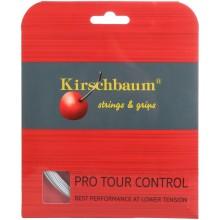 CORDA KIRSCHBAUM PRO TOUR CONTROL (12 METRI)