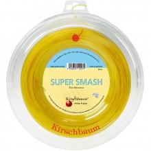 BOBINA KIRSCHBAUM SUPER SMASH (200 METRI)
