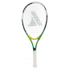 RACCHETTA PRO KENNEX JUNIOR ACE 23