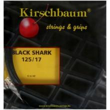 CORDA KIRSCHBAUM BLACK SHARK (12 METRI)