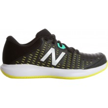 SCARPE NEW BALANCE JUNIOR 696 V4 TUTTE LE SUPERFICI