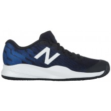 SCARPE NEW BALANCE JUNIOR 996 V3 TUTTE SUPERFICI