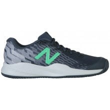 SCARPE NEW BALANCE JUNIOR 996 TUTTE LE SUPERFICI